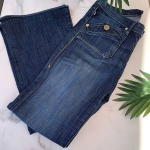 ROCK & REPUBLIC  size 29 Jeans